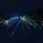 s630_Flight-Path-World-960x640.jpg