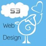 s3-web-design.jpg