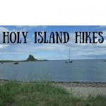 Holy island hikes.jpg