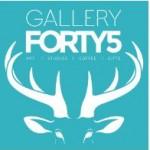 Gallery 45.JPG